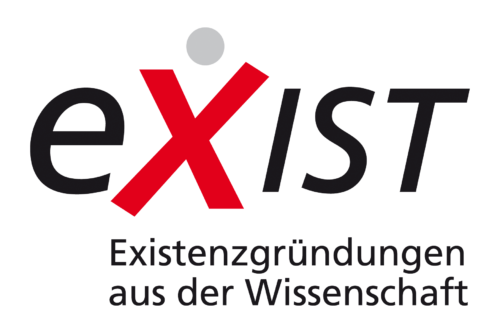 02_Logo-EXIST-png