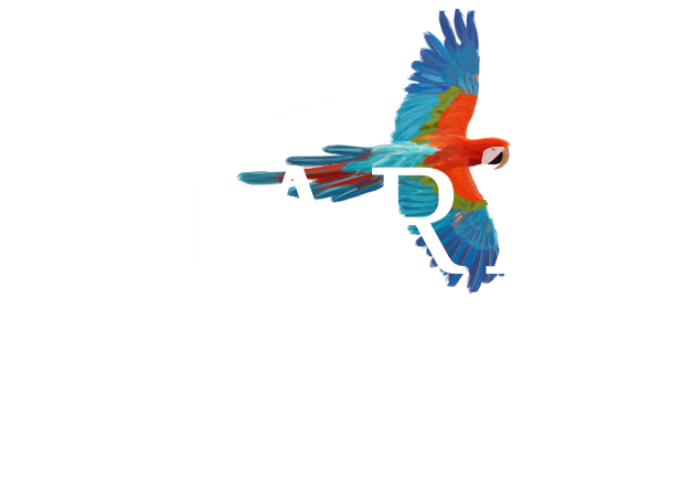 MARA | Review Analysis